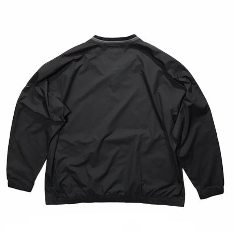NIKE GOLF Pullover Jkt Size-XL
