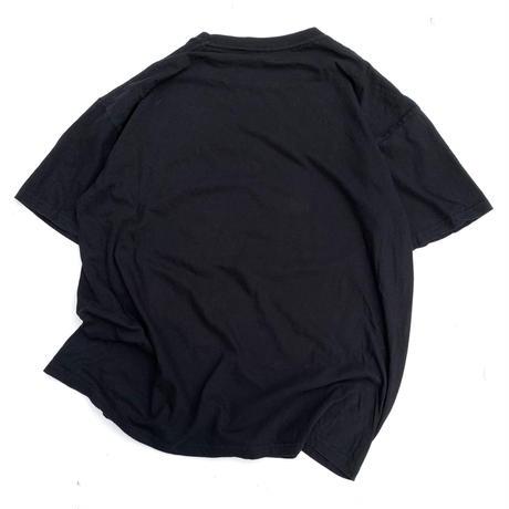 BEATLES LET IT BE T-SHIRT size XL