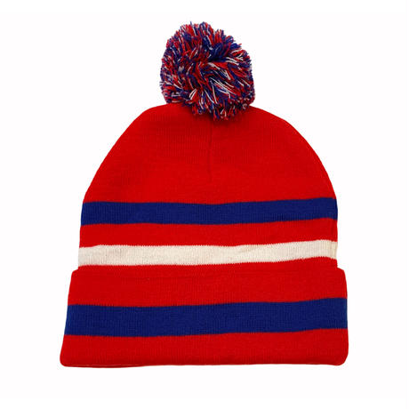 🏀Los Angeles Clippers Knit Cap