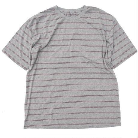 STAFFORD  Poket T-Shirt SIZE-XL