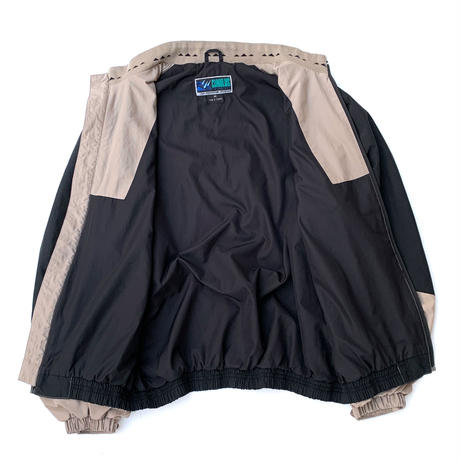 SUN MOUNTAIN SPORTS JACKET size L程