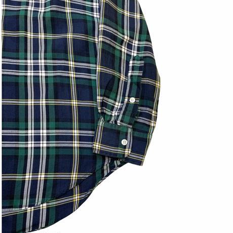 Ralph Lauren Checked Shirt・Blaire size L