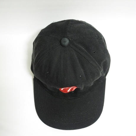 "90s The Rolling Stones ""Voodoo Lounge"" CAP"