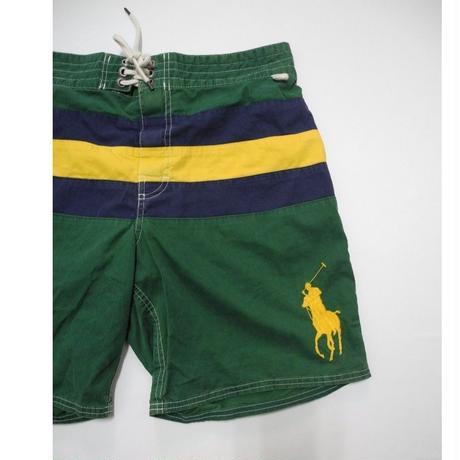 POLO by Ralph Lauren  BIG LOGO Shorts M
