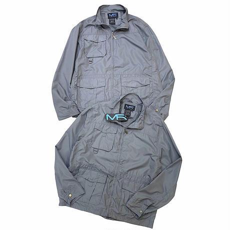 ⛈WATER RESISTANT JACKET size XL,XXL