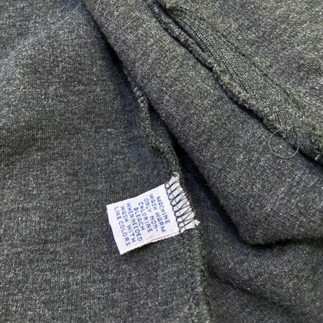 Polo Ralph Lauren Cotton Knit Jacket size L