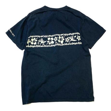 TRADER JOE'S T-SHIRT size S程