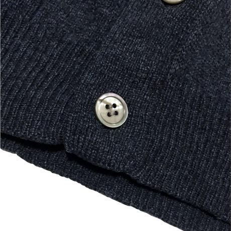 CLUB ROOM Lambswool Cardigan Size-S