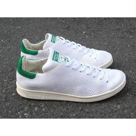 2016 adidas Stan Smith Mesh 26.5cm US8.5