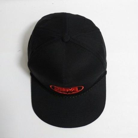 3M CAP