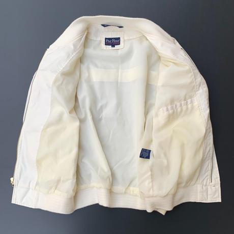 Cup Shoulder Jacket size L