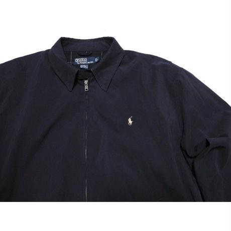 Polo by Ralph Lauren Swing Top size-L NAVY