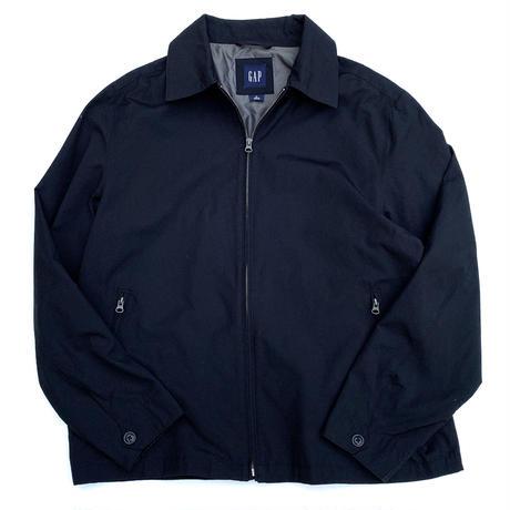 GAP NYLON JACKET size XL