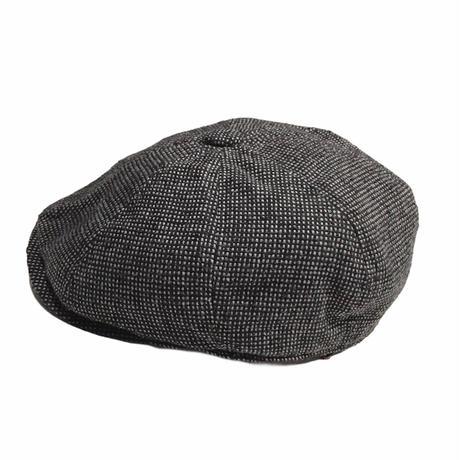 SEANJOHN Hunting cap
