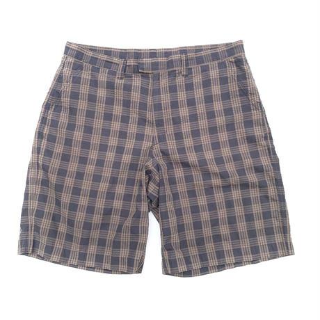 patagonia organic cotton shorts 35inch