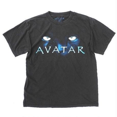 2003 AVATAR T-Shirt SIZE-L