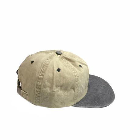 2Ton cap New