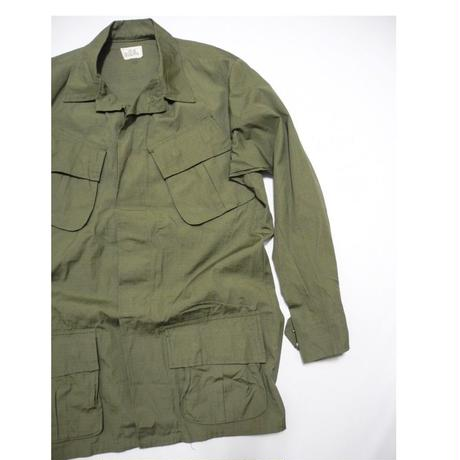1969 US ARMY   Fatigue JKT  Dead stock  Small-Long