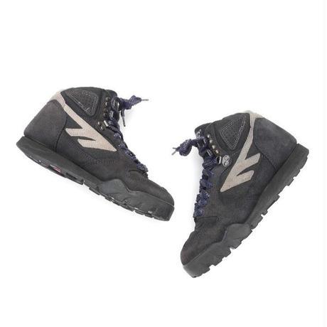 HI-TEC   Hiking Boots   Size-27cm Us9