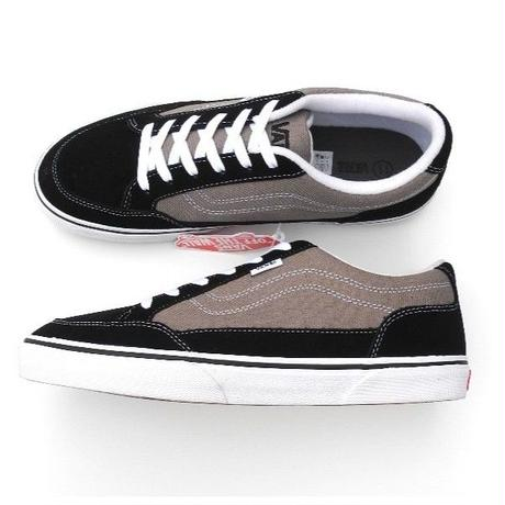 NEW VANS BEARCAT   SIZE-27cm 27.5cm 29cm USA企画