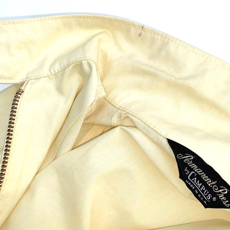 CAMPUS SWING TOP MADE IN USA size M