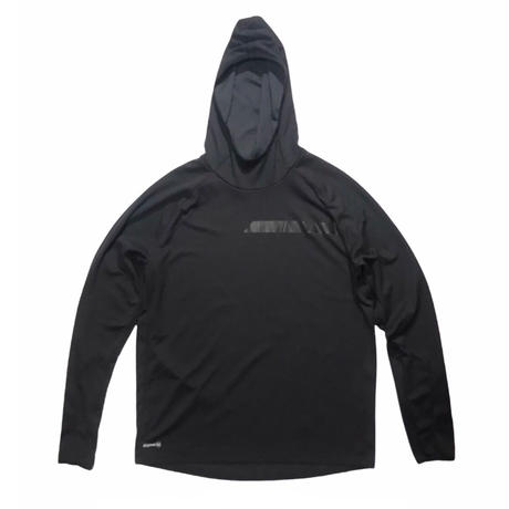 RUSSELL  Hoodie Size-L Dri-Power 360