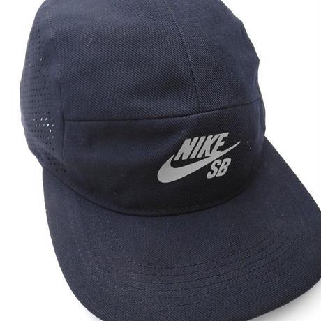 NIKE SB DRI-FIT CAP