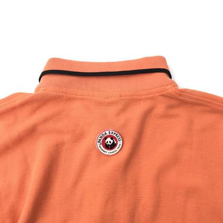 PANDA EXPRESS🐼 Polo Shirt Size-L