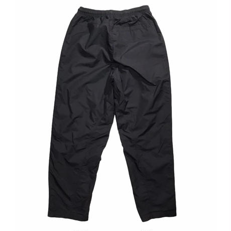 NIKE NYLON Pants With Liner Size-M