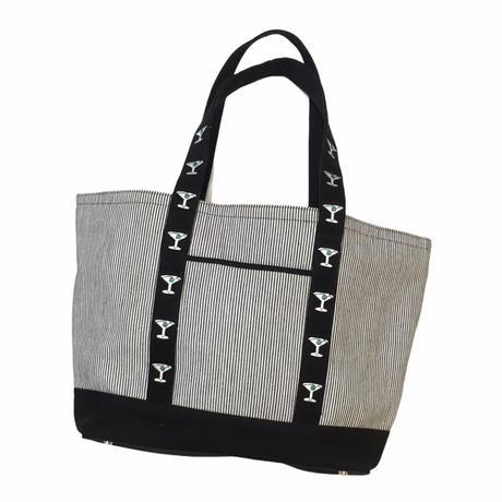 Cocktail🍸 Bag Size-52×32×13.5cm