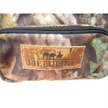 FIELDLINE Bag