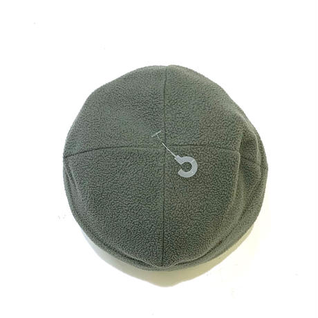 US MILITARY POLARTEC MICROFLEECE CAP