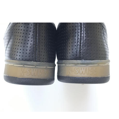 K-SWISS Classic88 Size-28.5cn us10.5