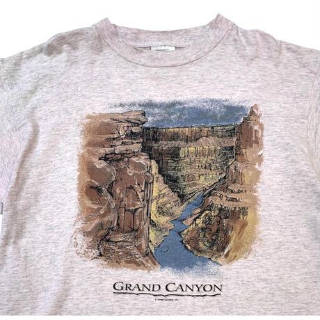 GRAND CANYON T-SHIRT size XL