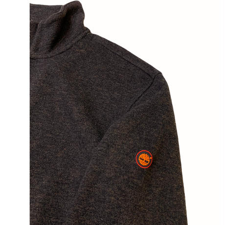 Timberland Wool Pullover size L程