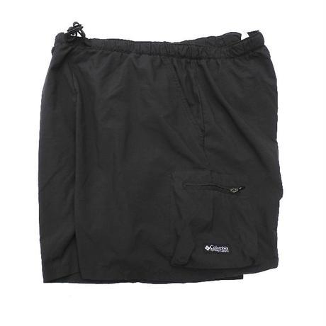 Columbia Nylon Shorts size L