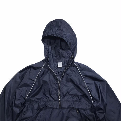 OLD NAVY Anorak Jkt Size-M Packable