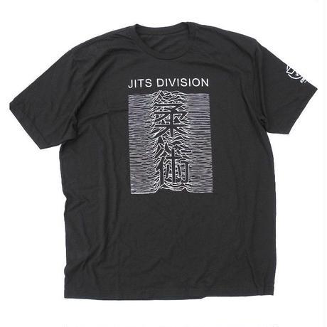 NEW 柔術DIVISION T-SHIRT SIZE-XL程