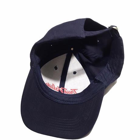 True Value Cap