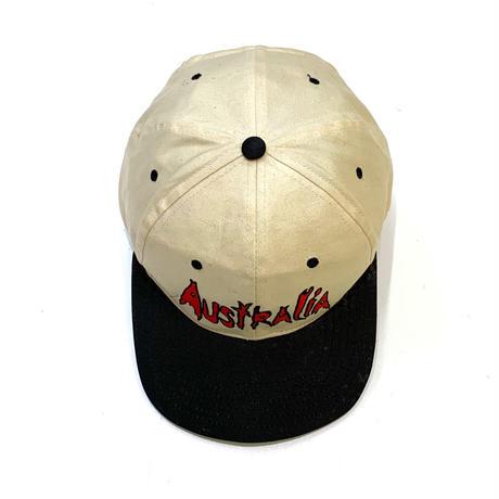 AUSTRALIA🐨 CAP