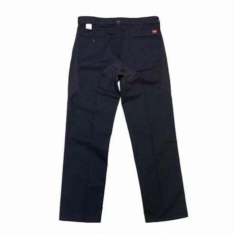 NEW RED KAP MIMIX WORK PANTS size 34inch