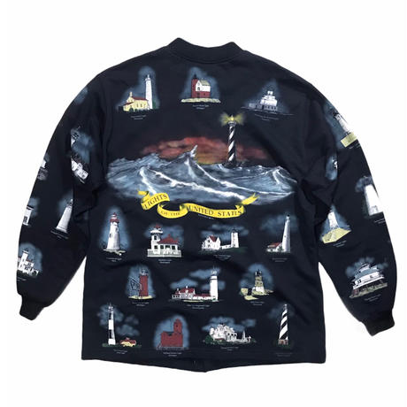 ART UNLIMITED Sweater Size-XL Condition-mint