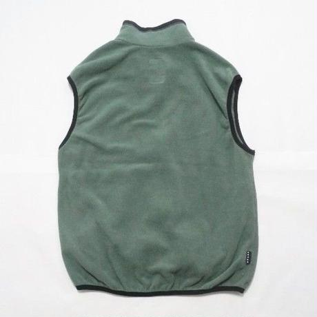 NIKE ACG POLARTEC FLEECE VEST L