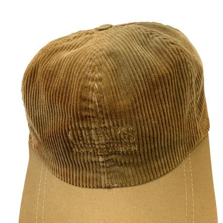 chaps Ralph Lauren Cap Made in usa🇺🇸(大きめ)