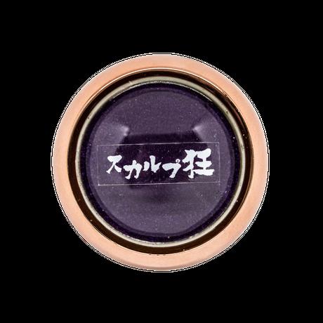 11月20日発売☆KiraNail TAMAMUSHI (チップ付き)