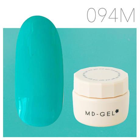 MD-GEL カラージェル 094M 3g