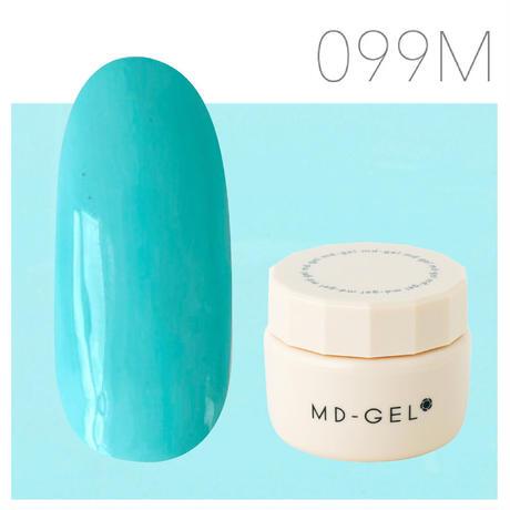 MD-GEL カラージェル 099M 3g