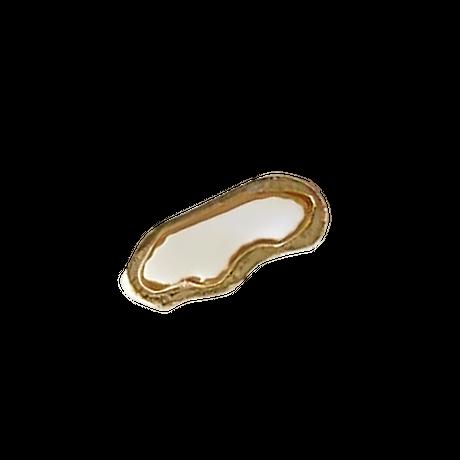 4月15日発売☆KiraNail ザイアン スティック  ピンク /ホワイト/ブラック