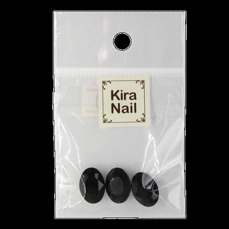 KiraNailカラーストーン1.5ラウンド-black-01