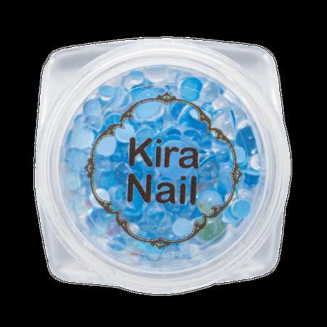 7月20日発売☆KiraNail しずくストーン 10color